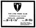 Lyke Wake Club Condolence Card.png