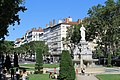 Lyon - panoramio (43).jpg