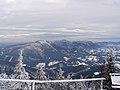 Lysá hora, výhled JZ.jpg