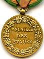 Médaille des Évadés France REVERS.jpg