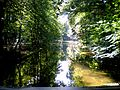 Múnich. Nymphenburg. Jardines.jpg
