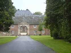 Müddersheim Burg 1.JPG