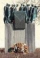 München-Allach, Todesmarschdenkmal, 1.jpeg
