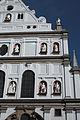 München-Altstadt St. Michael 124.jpg