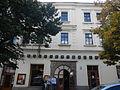 Měšťanský dům (Jihlava, Masarykovo nám. 44).jpg