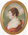 M.A. Naryshkina by Lagrenee.jpg