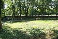 M. Krumlov cemetery 22.JPG