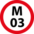 M03.png