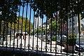 MADRID PARQUE de MADRID VERJA CERRAMIENTO VIEW Ð 6K - panoramio (9).jpg