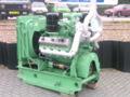 MAN Motor D1548MT.JPG