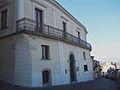 MAON, Palazzo Vitari, Rende, 2013.jpg
