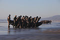 MARSOC conducts VBSS training with 160th SOAR 121112-M-EL893-357.jpg