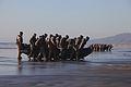 MARSOC conducts VBSS training with 160th SOAR 121112-M-EL893-357.jpg