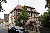 MBC Rathaus 2.JPG