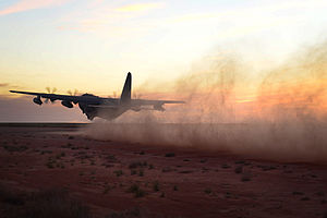MC-130J Commando II taking off.JPG
