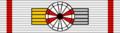 MCO Order of Grimaldi - Grand Officer BAR.png