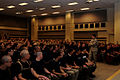 MCRD CG Addresses OCS Candidates 130322-M-RB239-004.jpg