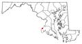 MDMap-doton-PotomacHeights.PNG