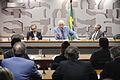 MERCOSUL - Representação Brasileira no Parlamento do Mercosul (22371100087).jpg