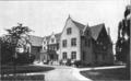 MERRILL MODEL HOME - Wisconsin Industrial School for Girls (1908).png