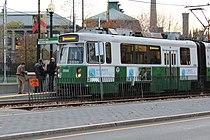 MFA inbound tram.jpg
