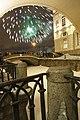 MG 2451 Санкт-Петербург. День ВС РФ. Фейерверк. 23.02.2016.jpg