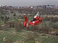 MH-65 Atlantic City DVIDS1116601.jpg