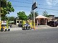 MIGUEL MOTORS - panoramio.jpg
