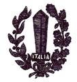 MIL ITA ass 07 III GED San Marco (d).png
