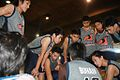 MITIS Basketball Team, MIT International School, Philippines - 2011.jpg