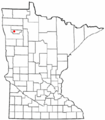 MNMap-doton-Red Lake Falls.png