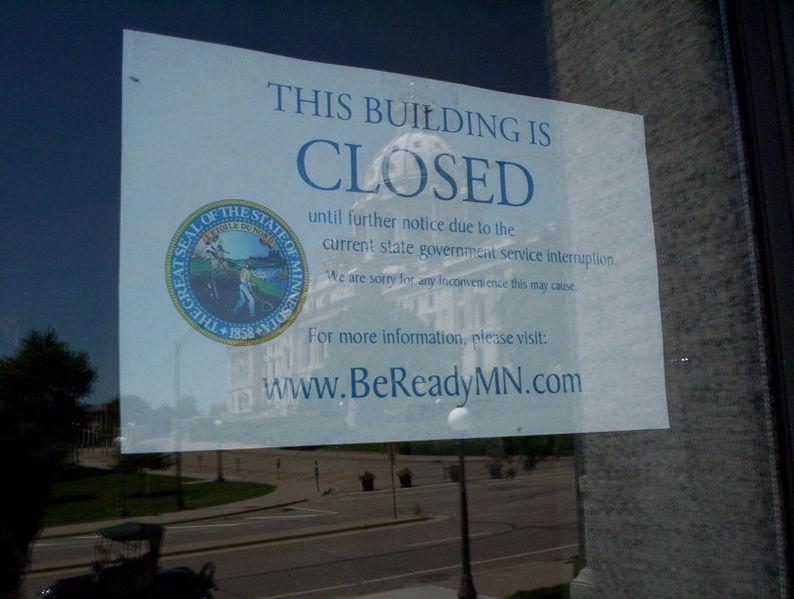 File:MN SOB-shutdown.jpg
