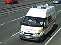 MOD Police HG52XLW.jpg