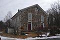 MOUNT BETHEL METHODIST CHURCH, WARREN COUNTY, NJ.jpg