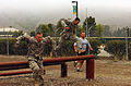 MPs hold obstacle course challenge DVIDS441789.jpg
