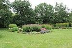 MSU Horticulture Gardens 01.jpg