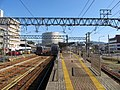 MT-Owari Seto Station-Platform 2.jpg
