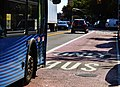 MTA and NYCDOT Announce 2.7 Miles of New Bus Lanes on 149 St (50441368158).jpg