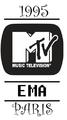 MTV EMA 1995.png