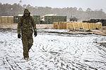 MWSS-274 Air Base Ground Defense Field Exercise 150224-M-IX426-047.jpg