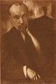 M Sherling Portrait Roerich.jpg