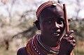 Maasai11.jpg