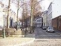 Maastricht-Grote Looiersstraat-1.JPG