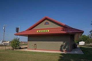 Mabank, Texas Town in Texas, United States
