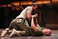 Macbeth (40257292103).jpg