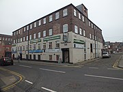 Macclesfield Pickford Street Mill 1795.JPG