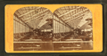 Machinery Hall, interior, from Robert N. Dennis collection of stereoscopic views 2.png