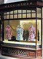 Mackintosh shop - Burlington Arcade.jpg