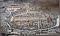 Madaba-Georgskirche-20-Landkarte-Jerusalem-2010-gje.jpg