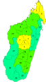 Madagascar-regions.png